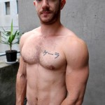 Bentley-Race-Skippy-Baxter-Redhead-Muscle-Hunk-Jerking-His-Thick-Cock-Amateur-Gay-Porn-13-150x150 Redhead Muscle Hunk Skippy Baxter Stroking His Thick Cock