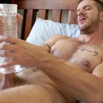 Bentley-Race-Skippy-Baxter-Redhead-Muscle-Hunk-Jerking-His-Thick-Cock-Amateur-Gay-Porn-29-150x150 Redhead Muscle Hunk Skippy Baxter Stroking His Thick Cock
