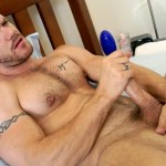 Bentley-Race-Skippy-Baxter-Redhead-Muscle-Hunk-Jerking-His-Thick-Cock-Amateur-Gay-Porn-31-150x150 Redhead Muscle Hunk Skippy Baxter Stroking His Thick Cock