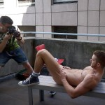 Bentley-Race-Skippy-Baxter-Redhead-Muscle-Hunk-Jerking-His-Thick-Cock-Amateur-Gay-Porn-34-150x150 Redhead Muscle Hunk Skippy Baxter Stroking His Thick Cock
