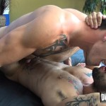 Dudes-Raw-Jimmie-Slater-and-Nick-Cross-Bareback-Flip-Flop-Sex-Amateur-Gay-Porn-93-150x150 Hairy Young Jocks Flip Flop Bareback & Cream Each Other's Holes
