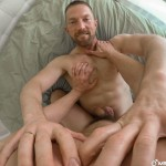 MenPOV-Colt-Rivers-and-Adam-Herst-Daddy-Fucking-His-Boy-Toy-With-A-Thick-Cock-Amateur-Gay-Porn-20-150x150 Muscular Daddy Fucking His Boy Toy With His Thick Hard Cock