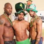 Next-Door-Ebony-Nubius-and-Jin-Powers-and-XL-Naked-Thugs-Threeway-Fucking-Amateur-Gay-Porn-04-150x150 Big Black Cock Threeway Suck and Fuck Thug Fest