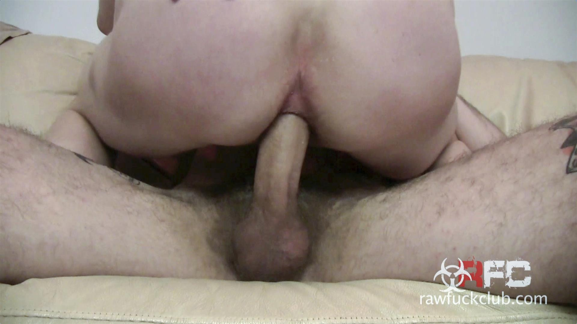 Raw-Fuck-Club-Luke-Harding-and-Vincent-Rush-Big-Cock-Guys-Barebacking-Amateur-Gay-Porn-04 Male Stripper Luke Harding Barebacking A Stranger