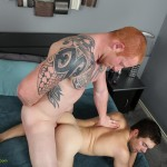 ChaosMen-Jordan-and-Griffin-Bareback-Redhead-Straight-Guys-Fucking-Amateur-Gay-Porn-40-150x150 Straight Redheaded Muscle Hunk Barebacking A Guys Ass