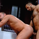 Titan Media Adam Champ and Donnie Dean Hairy Muscle Bear With Big Uncut Cock Fucking Amateur Gay Porn 19 150x150 Hairy Muscle Bear Adam Champ Fucking A Tight Ass With His Big Uncut Cock