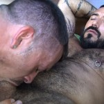 Cum-Pig-Men-Jimmie-Slater-and-Alessio-Romero-Hairy-Muscle-Daddy-Getting-Blow-Job-Amateur-Gay-Porn-16-150x150 Jimmie Slater Sucks A Load Of Cum Out Of Hairy Muscle Daddy Alessio Romero