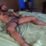 Cum Pig Men Jimmie Slater and Alessio Romero Hairy Muscle Daddy Getting Blow Job Amateur Gay Porn 55 150x150 Jimmie Slater Sucks A Load Of Cum Out Of Hairy Muscle Daddy Alessio Romero