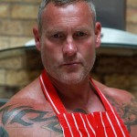 "Butch-Dixon-Big-T-British-Muscle-Daddy-With-A-Big-Uncut-Cock-Amateur-Gay-Porn-26-150x150 British Muscle Daddy Jerking Off His Big 9"" Uncut Cock"