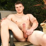 Next Door Male Ivan James Muscular Twink Masturbation Thick Cock Amateur Gay Porn 12 150x150 West Virginia Country Boy Strokes His Big Thick Cock