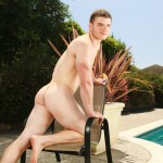 Next Door Male Ivan James Muscular Twink Masturbation Thick Cock Amateur Gay Porn 13 150x150 West Virginia Country Boy Strokes His Big Thick Cock