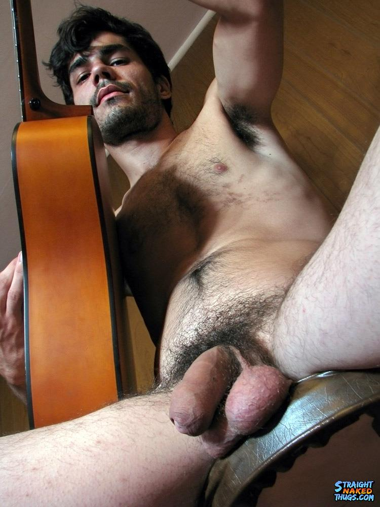 Straight Naked Thugs Devin Reynolds Hairy Twink With A Huge Uncut Cock Jerking Off Amateur Gay Porn 06 Bisexual Indie Guitarist Strokes His Huge Uncut Cock
