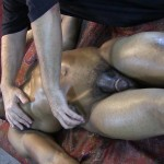 Club-Amateur-USA-Gracen-Straight-Big-Black-Cock-Getting-Sucked-With-Cum-Amateur-Gay-Porn-38-150x150 Straight Ghetto Thug Gets A Massage With A Happy Ending From A Guy