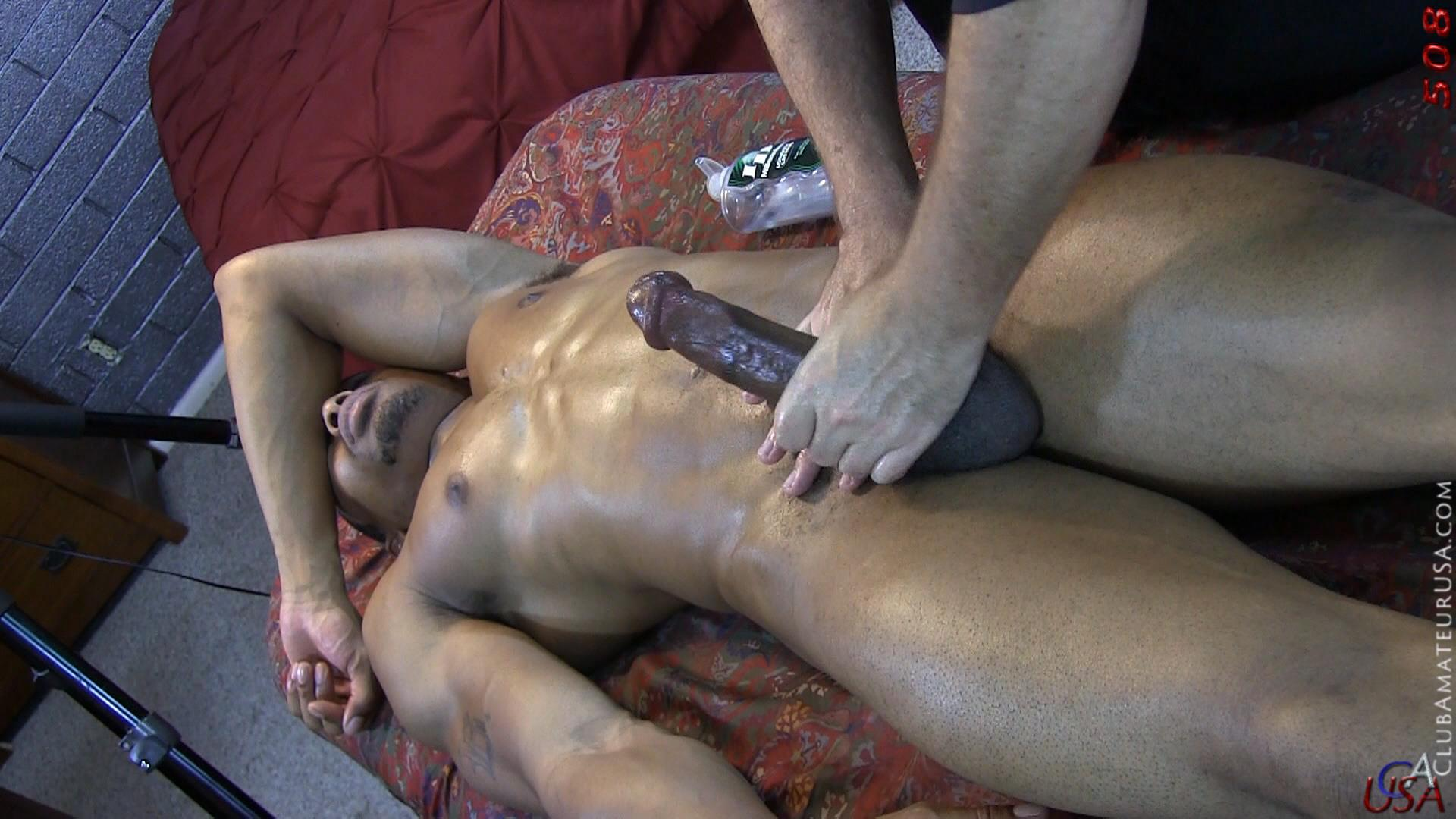 Club Amateur USA Gracen Straight Big Black Cock Getting Sucked With Cum Amateur Gay Porn 48 Straight Ghetto Thug Gets A Massage With A Happy Ending From A Guy