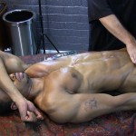 Club-Amateur-USA-Gracen-Straight-Big-Black-Cock-Getting-Sucked-With-Cum-Amateur-Gay-Porn-56-150x150 Straight Ghetto Thug Gets A Massage With A Happy Ending From A Guy