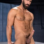 Raging Stallion Adam Ramzi and Dario Beck Hairy Ass And A Big Uncut Cock Amateur Gay Porn 01 150x150 Fucking A Hairy Ass Muscle Jock Ass With A Big Uncut Cock