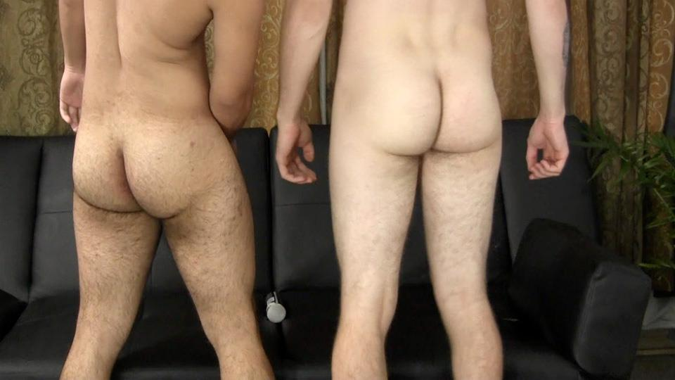 Straight Fraternity Blake and Jesse Latino Sucks His First Cock Amateur Gay Porn 13 Straight 18 Year Old Latino Boy Auditions For Gay Porn By Sucking Cock