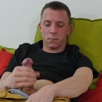 Twink Boys Party Andrew Kitt Twink With Big Uncut Cock Masturbation Amateur Gay Porn 06 150x150 Twink Andrew Kitt Rubbing A Load Out Of His Big Uncut Cock