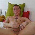 Twink Boys Party Andrew Kitt Twink With Big Uncut Cock Masturbation Amateur Gay Porn 11 150x150 Twink Andrew Kitt Rubbing A Load Out Of His Big Uncut Cock