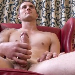 Active Duty Allen Lucas Army Private Jerking Off Big Uncut Cock Amateur Gay Porn 08 150x150 US Army Private Jerking His Big Uncut Cock
