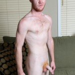 Bait Buddies Jackson Davis and Logan Taylor Straight Guy Gets barebacked Amateur Gay Porn 33 150x150 Straight Redhead Twink Gets Fucked By A Guy For The First Time