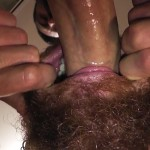 Treasure Island Media TimSuck Pete Summers and Dean Brody Sucking A Big Uncut Cock Amateur Gay Porn 30 150x150 Bearded Ginger Services A Big Uncut Cock And Eats The Cum