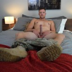 All-American-Heroes-Randy-Army-Sergeant-Naked-With-A-Big-Cock-Amateur-Gay-Porn-04-150x150 Army Sergeant Comes Out Of The Closet in Afghanistan