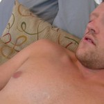 All-American-Heroes-Randy-Army-Sergeant-Naked-With-A-Big-Cock-Amateur-Gay-Porn-15-150x150 Army Sergeant Comes Out Of The Closet in Afghanistan