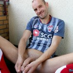 Bentley Race Dave Neubert German Guy With A Big Uncut Cock Gets Fucked Big Uncut Cock Amateur Gay Porn 20 150x150 Hung German Auditions For Gay Porn and Ends Up Getting Fucked In The Ass