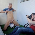 Bentley Race Dave Neubert German Guy With A Big Uncut Cock Gets Fucked Big Uncut Cock Amateur Gay Porn 29 150x150 Hung German Auditions For Gay Porn and Ends Up Getting Fucked In The Ass