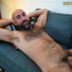Dirty-Tony-Damon-Andros-Hairy-Otter-With-A-Thick-Cock-Amateur-Gay-Porn-04-150x150 Jocked Up Furry Otter Stroking His Thick Cock