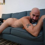 Dirty Tony Damon Andros Hairy Otter With A Thick Cock Amateur Gay Porn 05 150x150 Jocked Up Furry Otter Stroking His Thick Cock