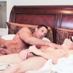 Icon-Male-Nick-Capra-and-Hunter-Hairy-Muscle-Daddy-Fucking-A-Twink-Page-Big-Uncut-Cock-Amateur-Gay-Porn-02-150x150 Twink Hunter Page Getting Fucked By Hairy Muscle Daddy Nick Capra