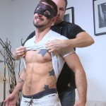 Maskurbate Carl Straight Muscle Jock With A Big Cock Amateur Gay Porn 01 150x150 Straight Muscle Hunk Gets His First Blow Job From Another Guy
