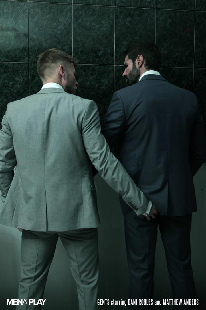 The year men in suit porn upload... old