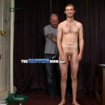 The Casting Room Luke Hairy Twink With A Big Uncut Cock Jerking Off Amateur Gay Porn 07 150x150 21 Year Old Straight British Soccer Play Auditions For Gay Porn
