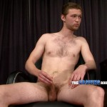 The Casting Room Luke Hairy Twink With A Big Uncut Cock Jerking Off Amateur Gay Porn 12 150x150 21 Year Old Straight British Soccer Play Auditions For Gay Porn