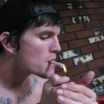 Boys-Smoking-Lex-Chain-Redneck-With-A-Big-Cock-Masturbation-Amateur-Gay-Porn-09-150x150 Straight Redneck Smokes While Stroking His Big Hard Cock