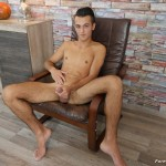 Fore Skin Martin Muse Twink Twink Jerks His Big Uncut Cock Amateur Gay Porn 13 150x150 Hairy Legged Twink Plays With His Foreskin And Big Uncut Cock