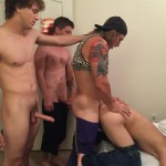 Fraternity X Naked Frat Boys Barebacking Freshman Ass Amateur Gay Porn 04 150x150 Fraternity Boys Take Turns Barebacking A Scared Freshman Ass