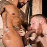 Raging Stallion Boomer Banks and Cass Bolton Big Uncut Cock Redhead Amateur Gay Porn 09 150x150 Boomer Banks Fucking Redhead Muscle Hunk Cass Bolton