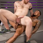 Raging Stallion Boomer Banks and Cass Bolton Big Uncut Cock Redhead Amateur Gay Porn 13 150x150 Boomer Banks Fucking Redhead Muscle Hunk Cass Bolton