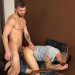Badpuppy-Peter-Andre-and-Nikol-Monak-Big-Uncut-Cock-Bareback-Amateur-Gay-Porn-11-150x150 Paying Back A Debt By Taking A Raw Uncut Cock Up The Ass