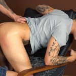 Badpuppy-Peter-Andre-and-Nikol-Monak-Big-Uncut-Cock-Bareback-Amateur-Gay-Porn-13-150x150 Paying Back A Debt By Taking A Raw Uncut Cock Up The Ass