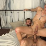 Badpuppy Peter Andre and Nikol Monak Big Uncut Cock Bareback Amateur Gay Porn 23 150x150 Paying Back A Debt By Taking A Raw Uncut Cock Up The Ass