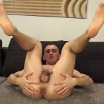 Oleg Moloda Badpuppy Straight Czech Jock With Big Uncut Cock Amateur Gay Porn 10 150x150 Straight Czech Muscle Jock Auditions For Gay Porn