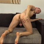 Oleg Moloda Badpuppy Straight Czech Jock With Big Uncut Cock Amateur Gay Porn 13 150x150 Straight Czech Muscle Jock Auditions For Gay Porn