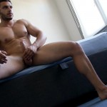 Bentley Race James Nowak Beefy Straight Muscle Hunk Jerks His Big Uncut Cock Amateur Gay Porn 27 150x150 Straight Australian Beefy Muscular Guy Strokes His Thick Uncut Cock
