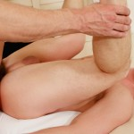 Icon Male Max Sargent and Tommy Regan Thick Cock Daddy Fucking A Twink Amateur Gay Porn 01 150x150 Daddy Max Sargent Fucks His Daughters Boyfriend Tommy Regan