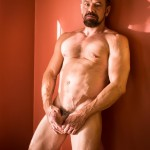 Icon Male Max Sargent and Tommy Regan Thick Cock Daddy Fucking A Twink Amateur Gay Porn 23 150x150 Daddy Max Sargent Fucks His Daughters Boyfriend Tommy Regan
